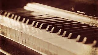 ФОРТЕПИАНО ДЛЯ НАЧИНАЮЩИХ/УРОКИ ПИАНИНО/Как играть мелодию ПАРОВОЗИК?