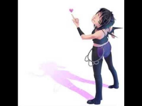 Amour Sucré - musique 1