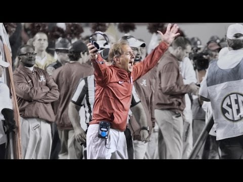 nick-saban-goes-berserk-on-the-sideline