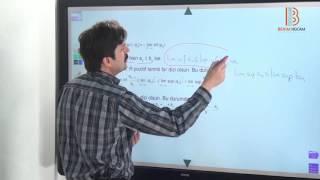 49) Diziler - II - ÖABT Matematik Dersi - Hakan Efe (2020)