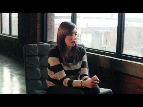 Francesca Battistelli - If We're Honest (Behind The Song)