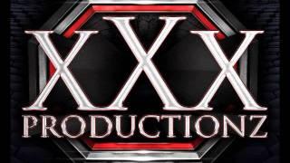 Xxx vedio free dotcom