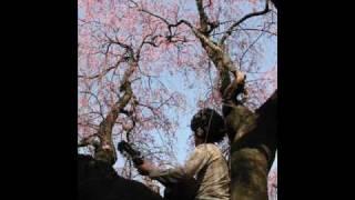 池の上陽水 スプリングハズカム (2010)前原孝紀(ag.)池の上陽水(vo.)ht...