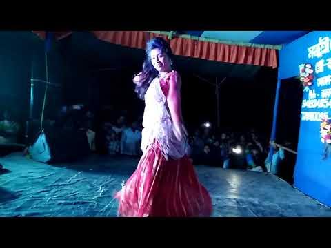 Prem Meri Akhome Hai Ashis Music