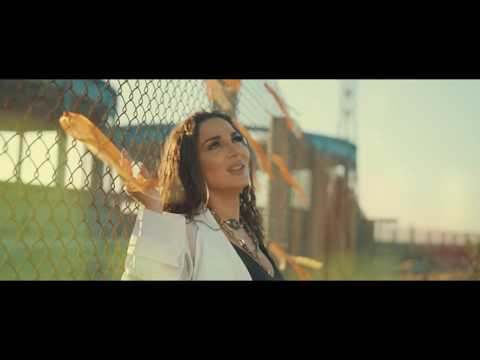 Nur Ceferli - Baglaniram (Offical Music Video)