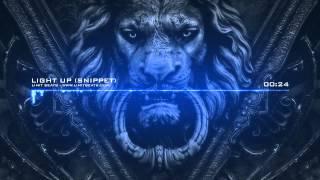 Hip hop beats | hip hop trap beat *light up* (prod. by limit beats)