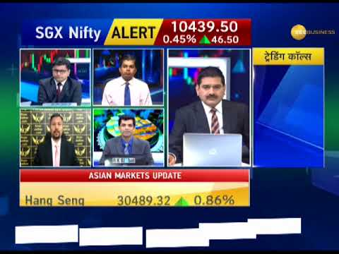 Share Bazaar Live: All you need to know about profitable trading for April 10, 2018