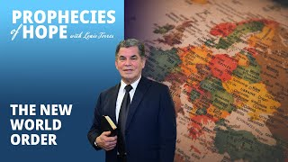 video thumbnail for How the Bible Predicted the Rise and Fall of Nations