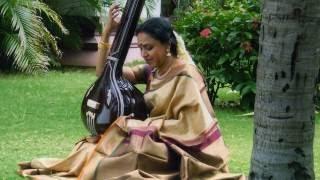 Classical Vocal - Gajavadana - Sudha Raghunathan