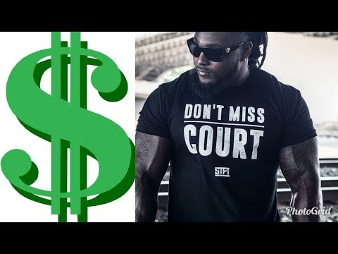 How Much Money Do Bounty Hunters Make | How Do You Get paid | How Do You Get Work | BountyTank