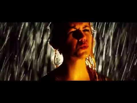 "Div/Des- ""Falsehood"" Official Music Video"