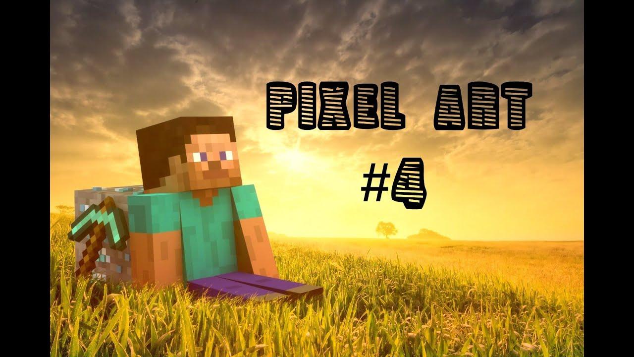 # Minecraft - Pixel Art Skin Venom - YouTube