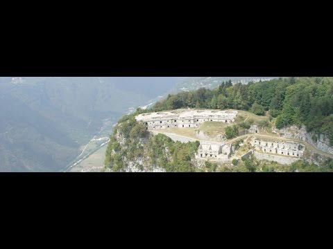 915e87b05d Promo Indagine Forte Punta Corbin - Treschè Conca di Roana (VI ...
