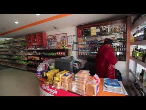 Mini Supermarket Big Mart On Sale SUBSCRIBE NOW FOR MORE Sales