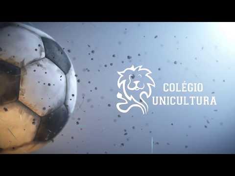 UNIINTERCLASSES - Colégio Unicultura