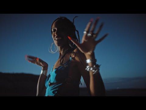 Alewya - Play mp3 zene letöltés