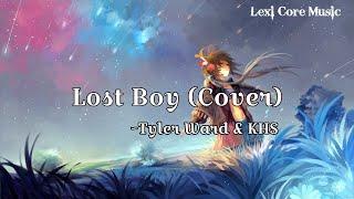 Nightcore- Lost Boy Remake (Cover)