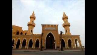 سورة يوسف للشيخ عبدالعزيز بن صالح الزهراني ll المصحف كامل من ليالي رمضان HQ