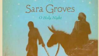 Watch Sara Groves Its True video
