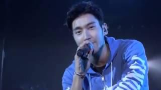 Super Junior -  Marry U @ ELF Japan Festival 2013