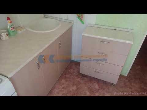 Сдается однокомнатная квартира в Кировском районе по ул.  Гор  Вал, д  14а