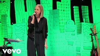 Julia Engelmann - Grüner wird's nicht (Live aus dem Admiralspalast Berlin 2018)