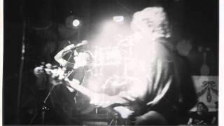 Athletico Spizz 80,Spizzenergi,live,1980-Where