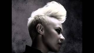 Emeli Sande - My Kind Of Love (srpski prevod)