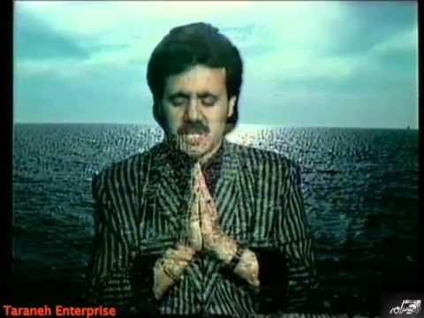 Moein - Safar(Offocial Music Video)