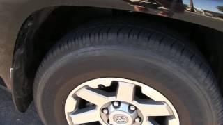 видео Bridgestone Dueler H/T 684II