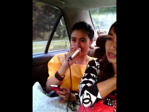 Batam taxi  karaoke hp.+6281364498966