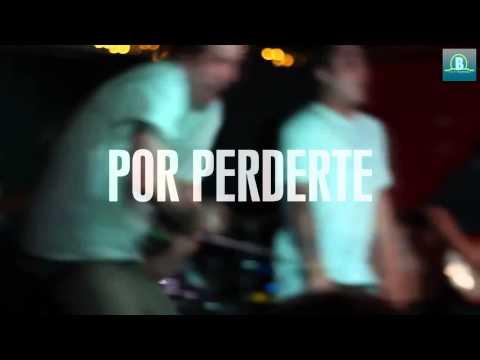 Volumes - Erased (Sub Español)