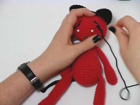 PATTERN BUNDLE: Crochet Kitty Cat Patterns! Amigurumi Kitty ... | 360x480
