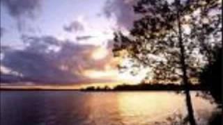la potra zaina-excelente audio