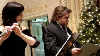 Baixar Royal Music 16 Roman Tsymbala