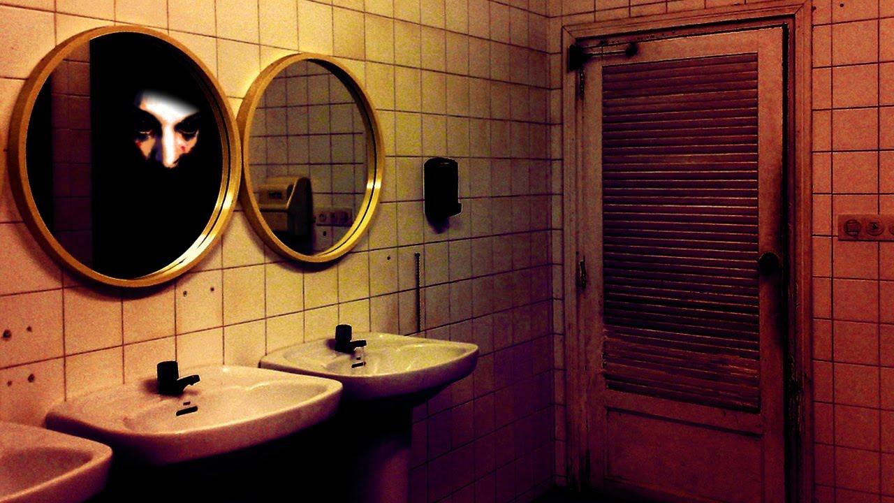 Bathroom Japanese Horror Game amazing japanese horror game   bathroom - youtube