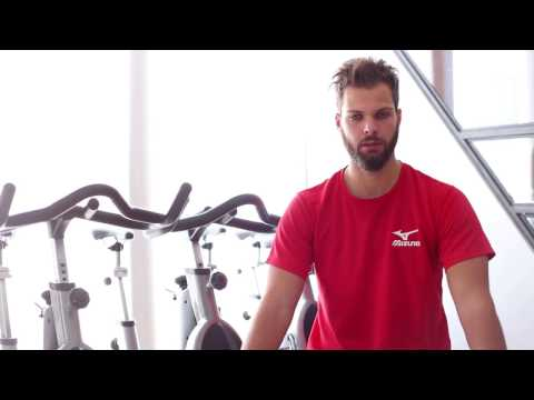 Oxygen Health Club - Spinning