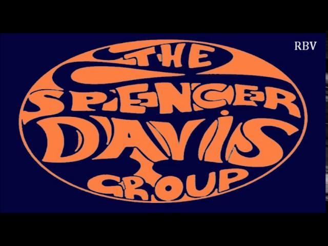 the-spencer-davis-group-gimme-some-lovin-remix-hq-roberto-bruno