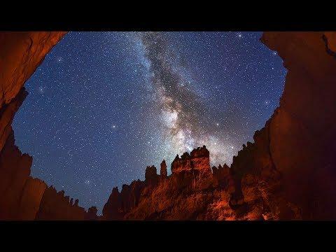 Olivier Messiaen: Des canyons aux étoiles (Chung, Orchestre Philharmonique de Radio France)