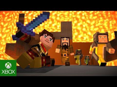 Trailer do filme Journeys End