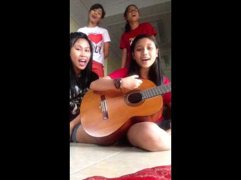 S4G Cover CJR #Eaa