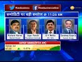 Commodities Live: Experts recommend to buy gold, silver, soybean