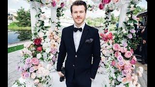 Ведущий на свадьбу. Проведу роскошную свадьбу!