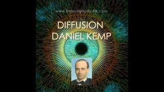 DK : Les mécanismes de la pensée