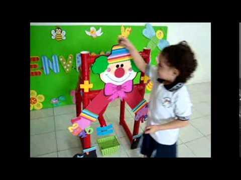 Maquina Para Aprender A Sumar Preescolar Mp4 Youtube