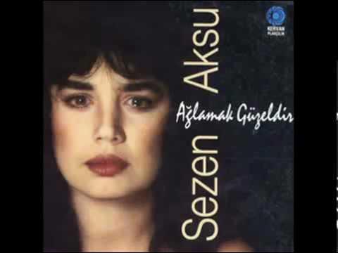 Devasa Anket 90lar Türkçe Popun En İyi Şarkısını