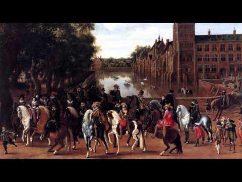 Telemann - Orchestral Suites   Akademie für Alte Musik Berlin