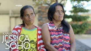 Kapuso Mo, Jessica Soho: Sino ang aking kamukha?
