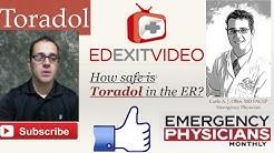 hqdefault - Does Toradol Work For Back Pain