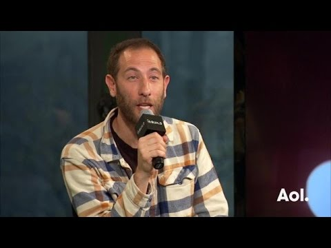 Ari Shaffir On This Is Not Happening | AOL BUILD